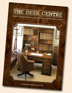 Godrej Office Furniture Catalogue Pdf Inspirational Yvotube Com