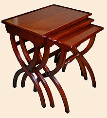 Scissor-Nest-Of-Tables
