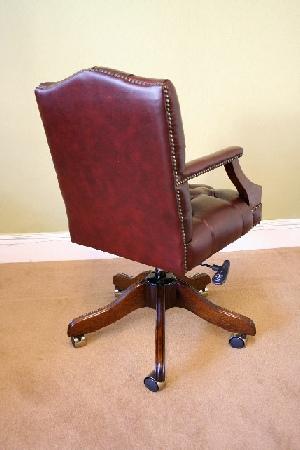 the desk centre uk desk chairs