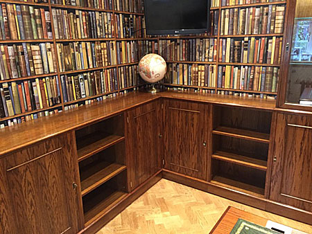 100 42 oak bookcase plans solid bookcases with doors wayfai