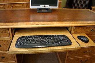 The Desk Centre UK - Pedestal Desks & Filing Systems
